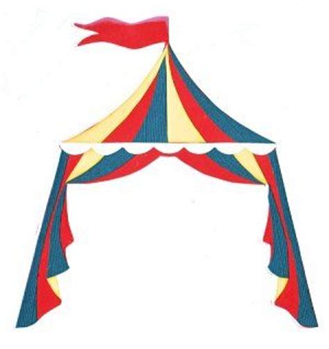 Visit to a circus essay