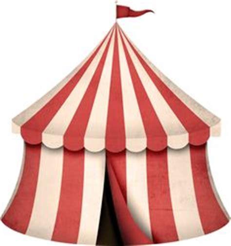 A Visit To a Circus Show - Essay in English - Class Notes