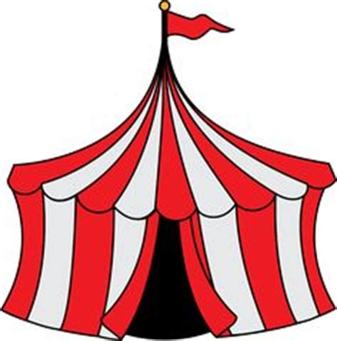 Essay on A Visit to the Circus for Children 250 Words